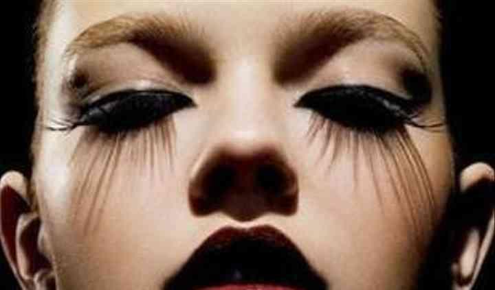 Emma Richardson Beauty Therapy