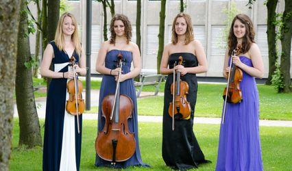 Vittorio Quartet 1