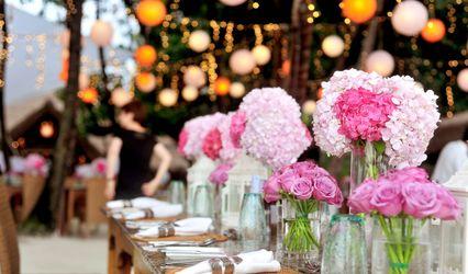 Rhiannon Sian Weddings