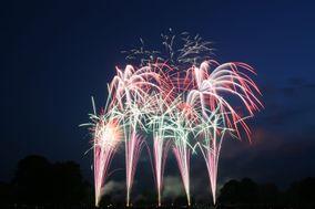Ignite Pyrotechnics - Fireworks