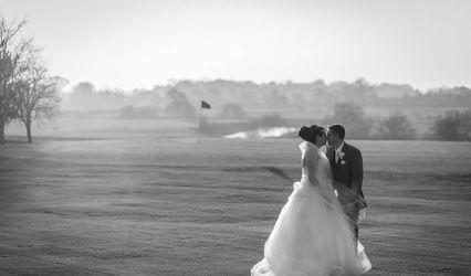 Fylde Weddings Films 1