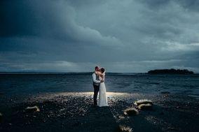 Peter Mackey Photography