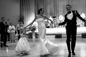 Rat Pack Legends Wedding Show