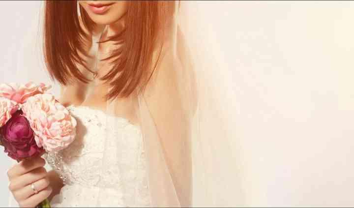 Wedding Management
