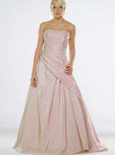 Wide Range Of Dresses Alternative Wedding