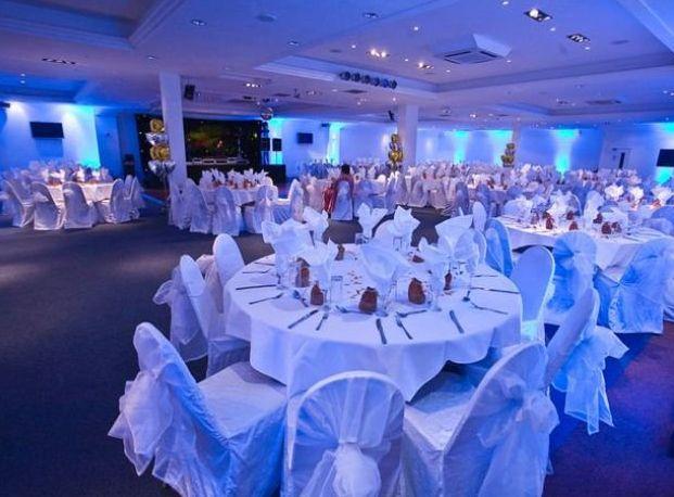 Cavendish Banqueting