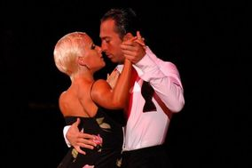 Crystal Dance Studios - Dance Lessons