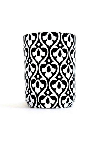 Sample Votive Pattern
