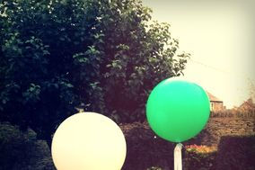 Fairford Balloons