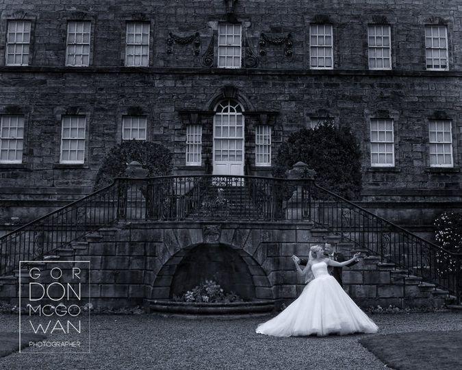Gordon McGowan Photography