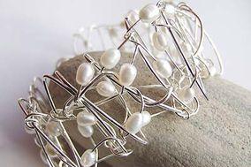 Silver Wire Designs