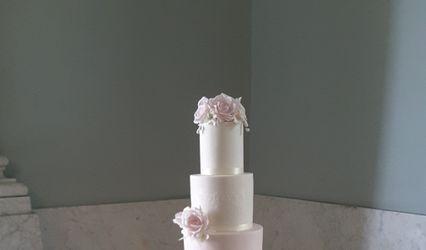 Ivory Cake Company