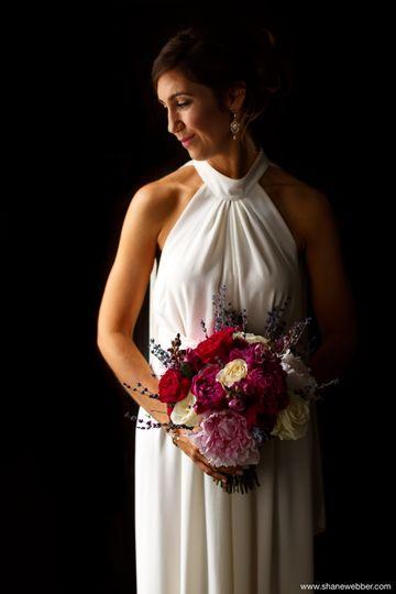 Belle Epoque Weddings