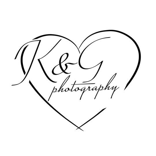 K&G Photography