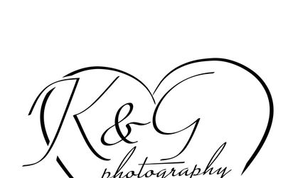 K&G Photography 1