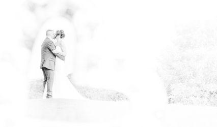 K&G Photography 1