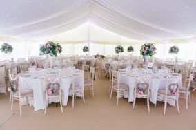 Party Doctors Marquees