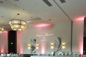Luminique Events