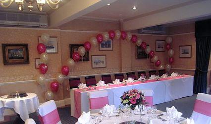 Southampton Balloons