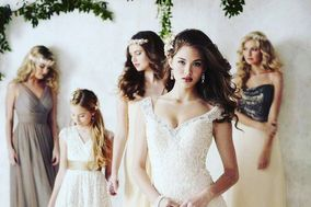Valentia Bridal Boutique