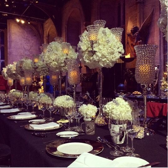 Unique occasion events saras asian wedding table dcor junglespirit Choice Image