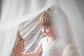 Caroline Smyth Photography