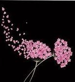 Heavenly Petals