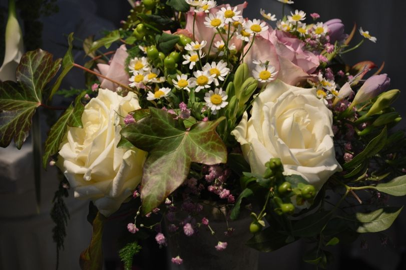 Aberdeen Flower Delivery