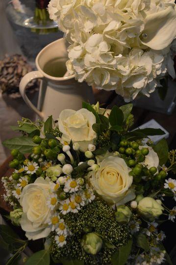 Florists Aberdeen