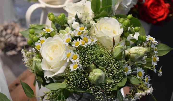 Aberdeen Flowers