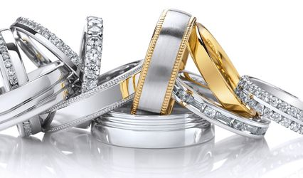 JQS Wedding Rings 1