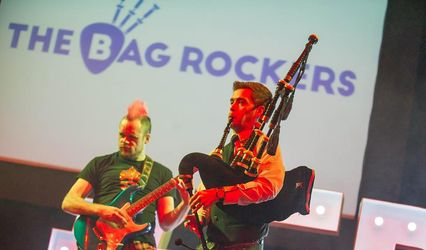 The Bag Rockers