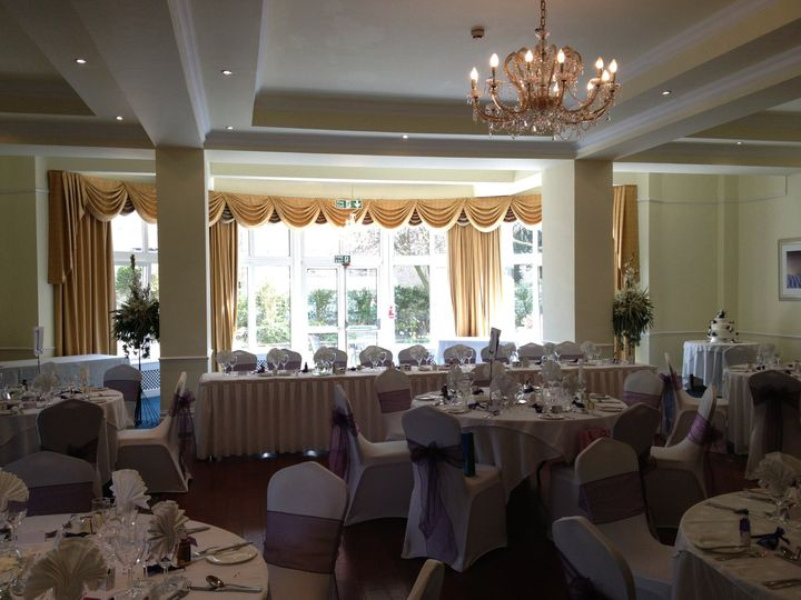 The purbeck suite