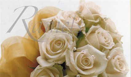 Ramels Florist