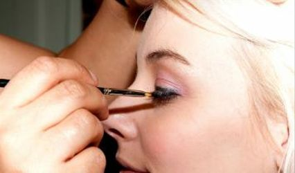 Makeup by Rae