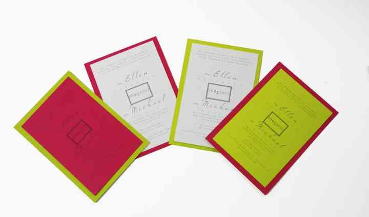 The Paperbox Ltd