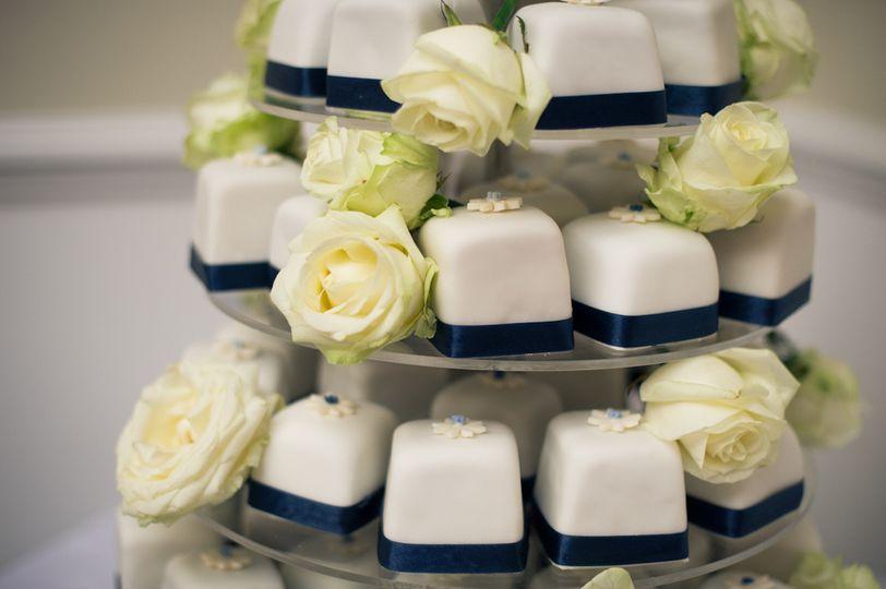 Wedding Miniatures