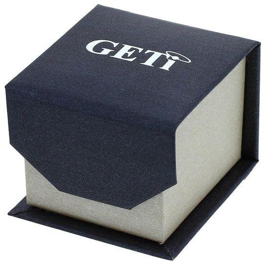 GETi Packaging