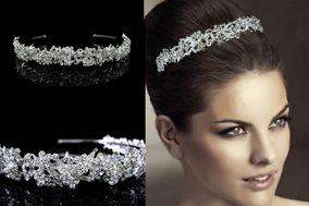 Sapphire-One Tiaras & Bridal Jewellery