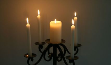 Candlehire