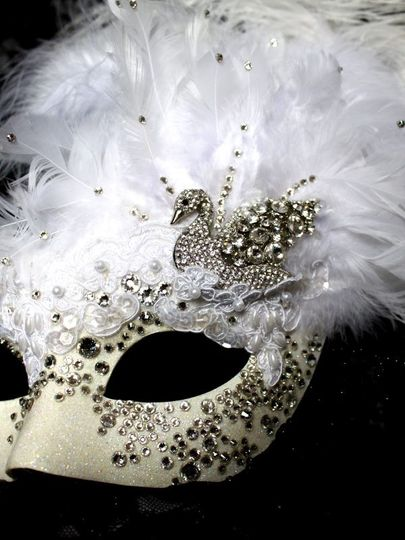 Masque Boutique