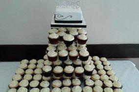 Sarah May's Cakes