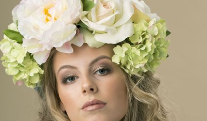 Makeup By Harper