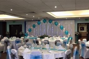 Simply Beau Events