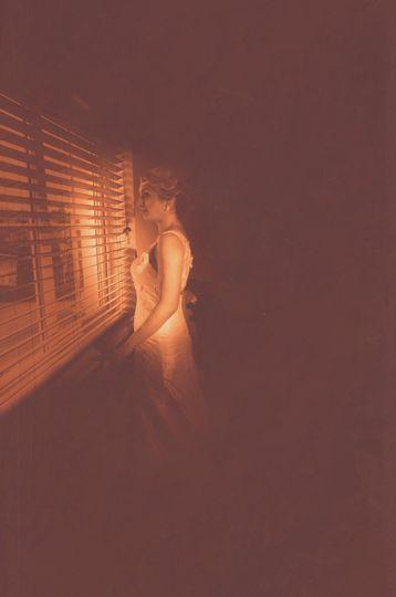 Paul McGlade Photography