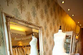 Fabulous Wedding Boutique