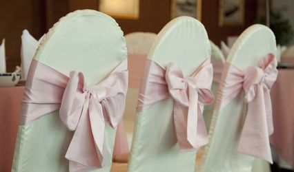 Occasions Chair Covers Ltd.
