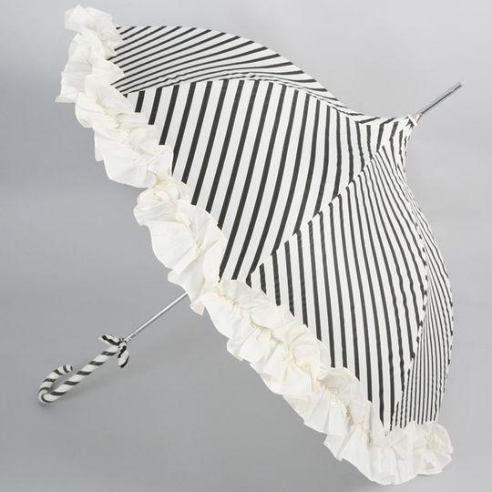 Lisbeth Dahl designer umbrella