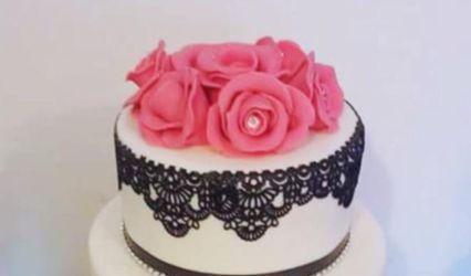 Kim's Delightful Cakes