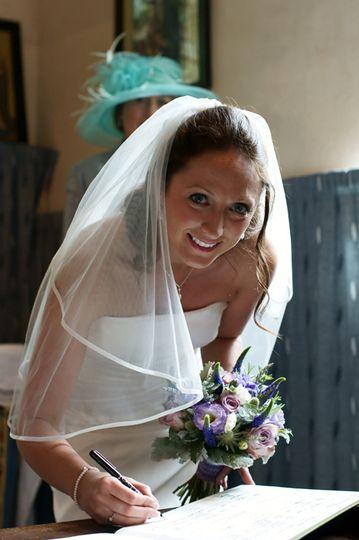 Weddings by Alchemy Photography